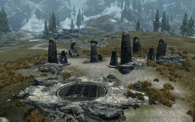 File:Puzzling Pillar Ruins.png