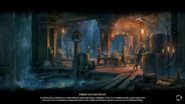 Rimmen Outlaws Refuge Loading Screen