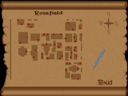 Rosefield view full map