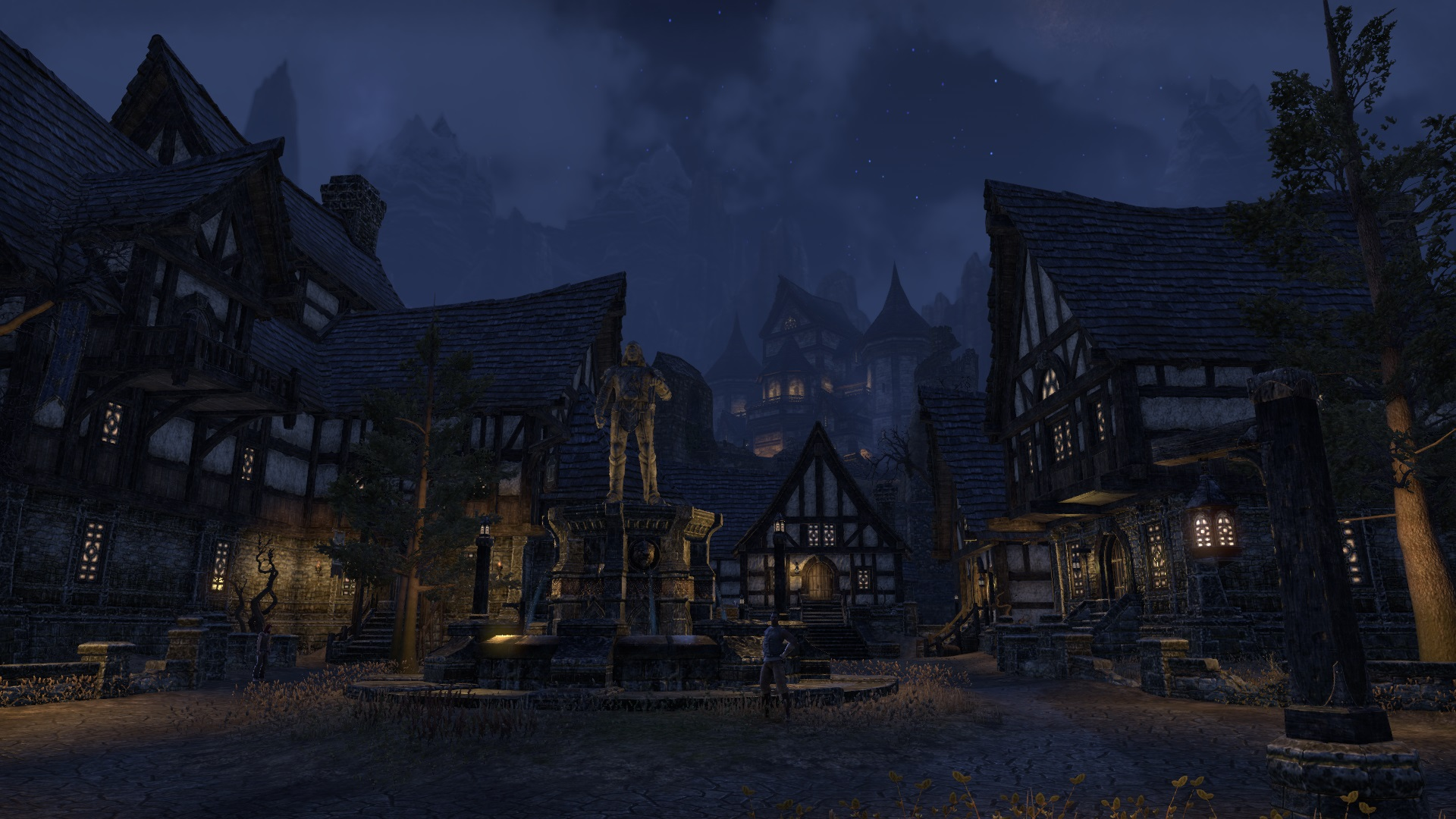 Daedric Armor Morrowind Shornhelm | Elde...