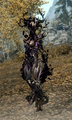 Spriggan Earth Mother.png