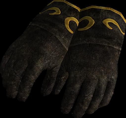 File:TESV Cicero Gloves.png