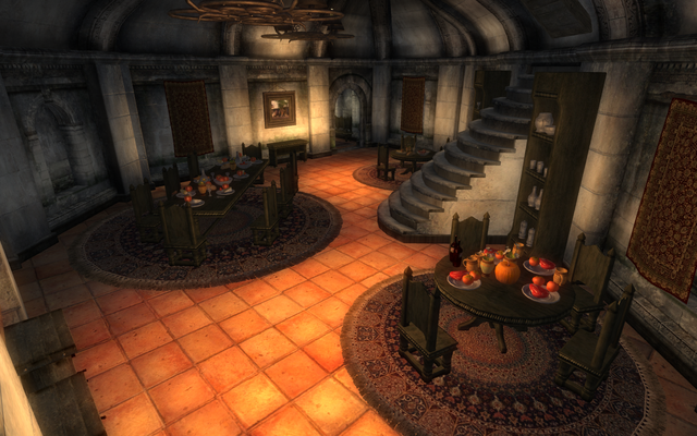 File:The Tiber Septim hotel upstairs.png