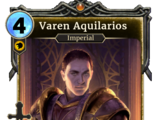 Varen Aquilarios (Legends)