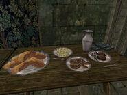 Еда (Morrowind) 01