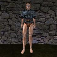 Простая рубашка (Morrowind) 17 (муж)