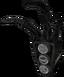 Эбонитовый коготь (Skyrim)