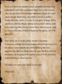 A Soldier's Letter (3).png
