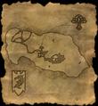 Alchemist Survey The Rift.png