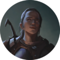 Andronica avatar (Legends).png