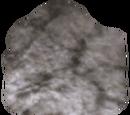 Daedra Skin (Quest)