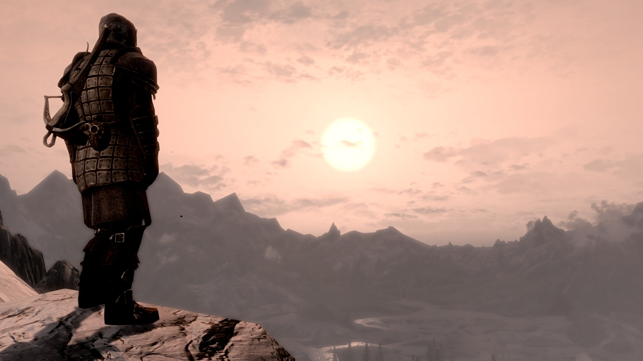 Quests dawnguard elder scrolls fandom powered by wikia dawnguard sunset voltagebd Choice Image
