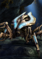 ESO Blog Gallery 7.png