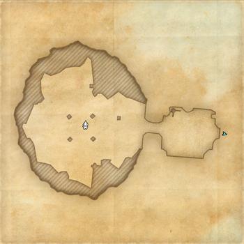 Side room map