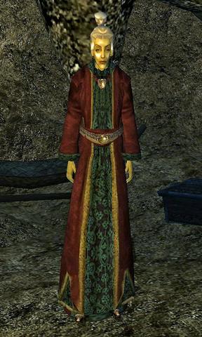File:Elante (Morrowind).png