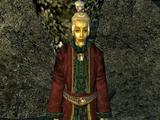 Elante (Morrowind)