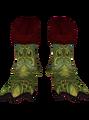 Elven Boots (Oblivion).png