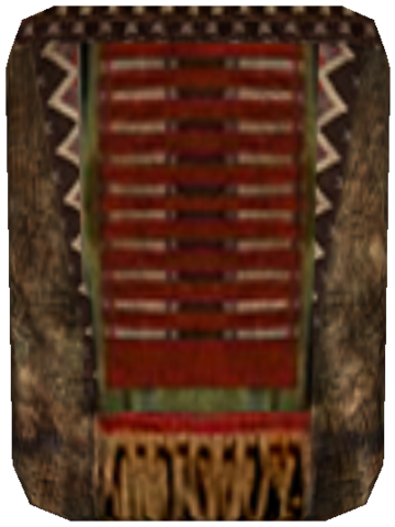 File:ExpensiveshirtMorrowind.png