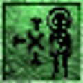 Fatigue Icon MW.png