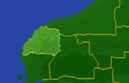 Glenumbra Moors daggerfall