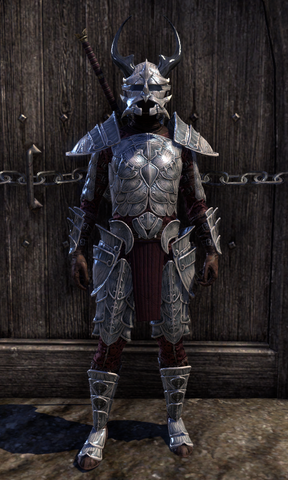 File:House Guard.png