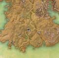 Ko Estaran Map.png