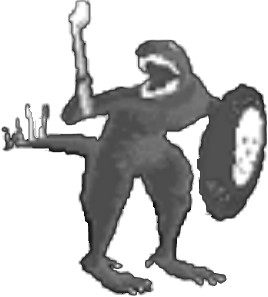 File:Lizard Man.png
