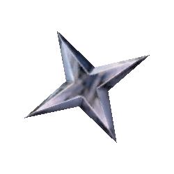 File:M SilverThrowingStar.png