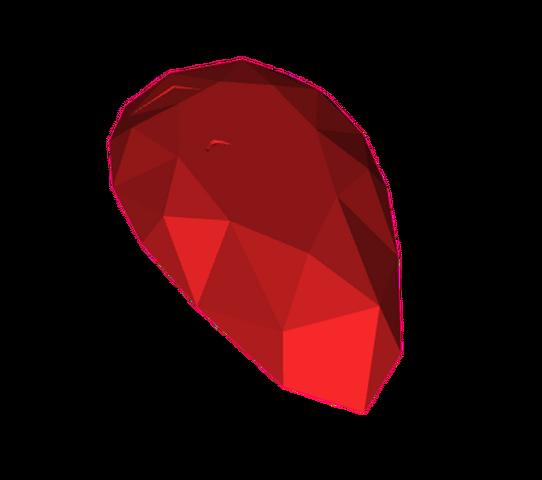 File:Oblivion Ruby Flawed.png