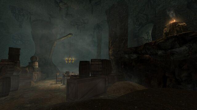 File:Pinewatch Bandit Sactuary.jpg
