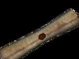 Scrolls (Skyrim)