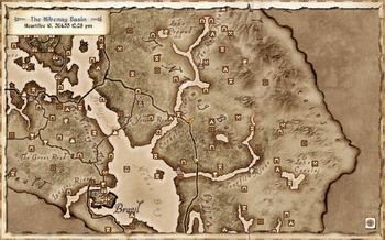 The Shadow Stone Oblivion Elder Scrolls Fandom Powered By Wikia