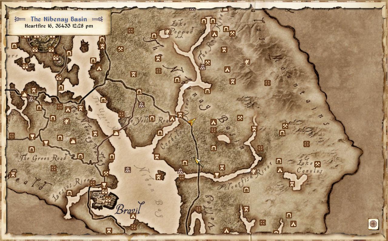 oblivion film location, oblivion houses, oblivion menu, pilgrimage oblivion elder scrolls wayshrine location, oblivion map size, oblivion pilgrimage wayshrines map, oblivion cyrodiil map, on map of locations in oblivion