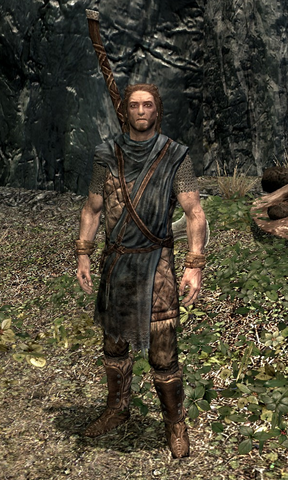 File:Stormcloak Soldier 001098A1.png