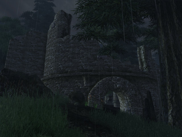 File:TES4 Location Fort Doublecross.png