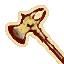 Иконка Эльфийский молот (Oblivion)