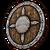 Иконка достижения (щит)