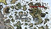 Садрит Мора (Карта)