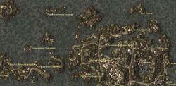 Саргон (карта)