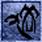 Сопротивление ядам (Morrowind)