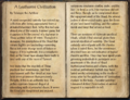 A Loathsome Civilization pages 1-2.png