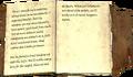 Adventurers Journal.png