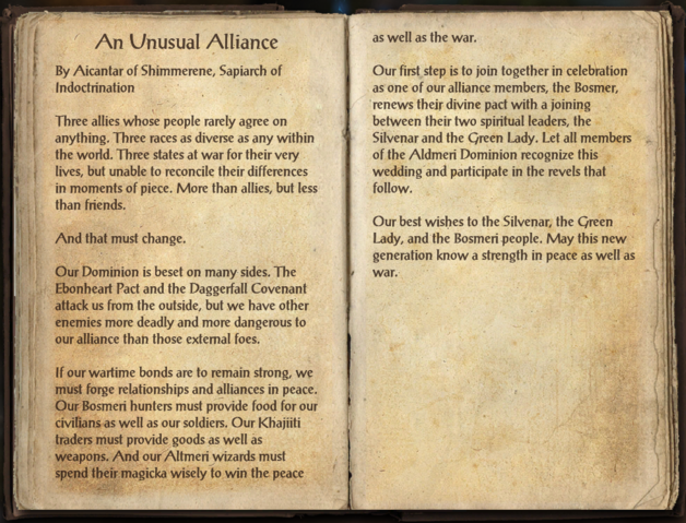 File:An Unusual Alliance.png