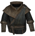 Apprentice Robes.png