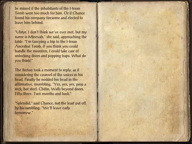 File:Chance's Folly, Part 1 2 of 2.png