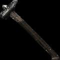 Dawnguardwarhammer.png