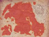 Drugie Cesarstwo