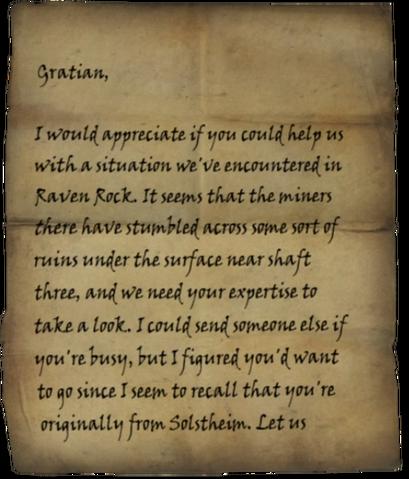 File:Gratian's Letter 1.png