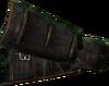 Guild master gloves
