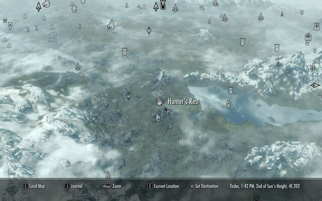 File:Hunters rest map.jpg